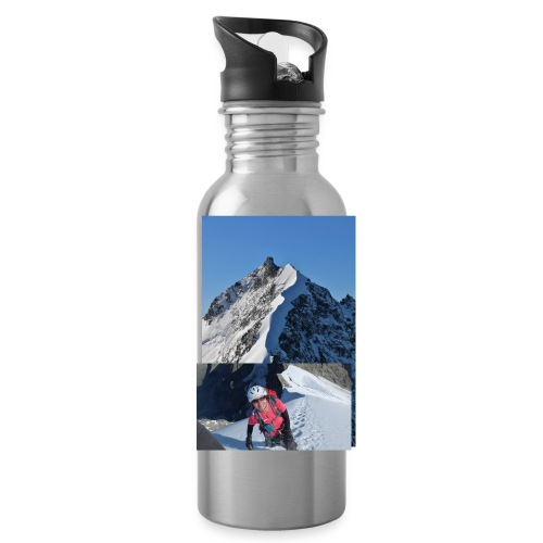 IMG 2477 JPG - Trinkflasche
