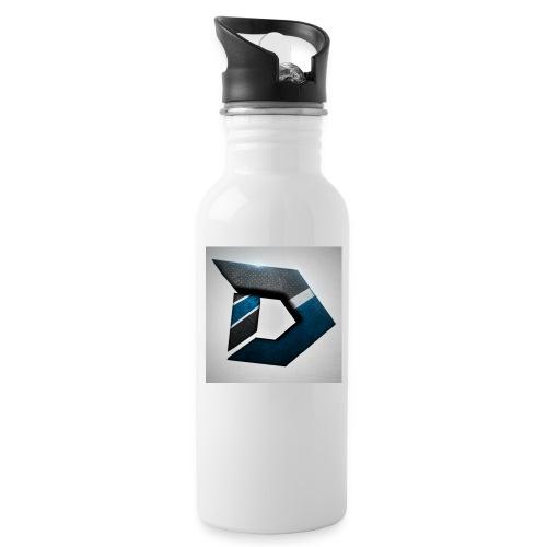 Logo DiNaXiS png - Gourde