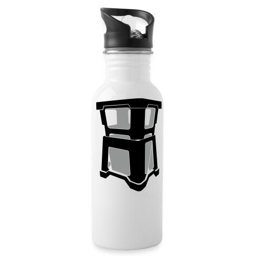 neofust 2 - Water Bottle