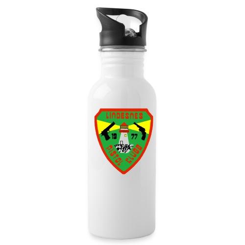 lpklogostor png - Drikkeflaske