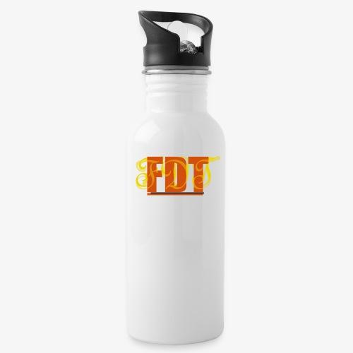 FDT - Water Bottle