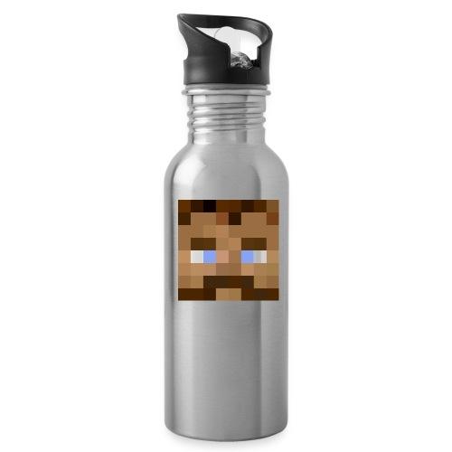 AddexioFjes png - Drikkeflaske