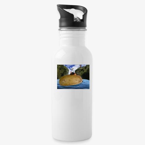 Test - Water Bottle