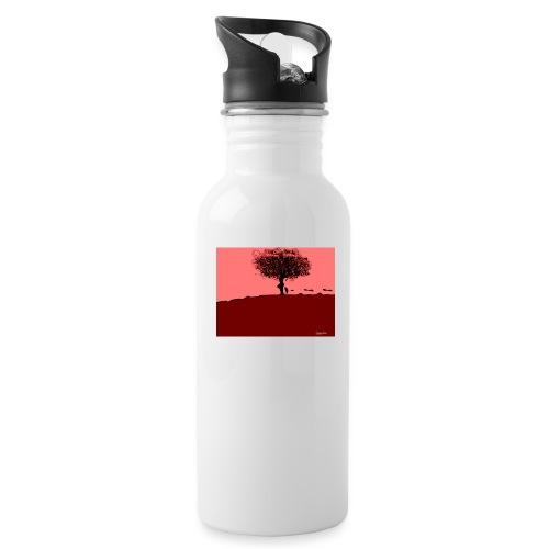 albero_0001-jpg - Borraccia