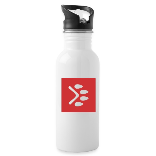 Aginotes icon - Water Bottle