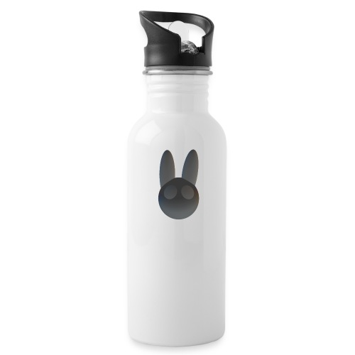 Bunn accessories - Water Bottle