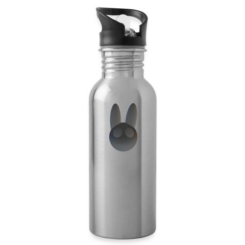 Bunn accessories - Water Bottle