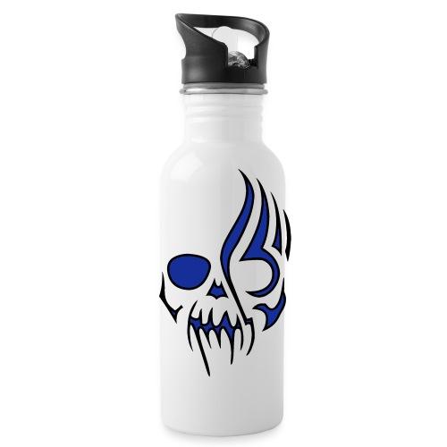vektor shop - Trinkflasche
