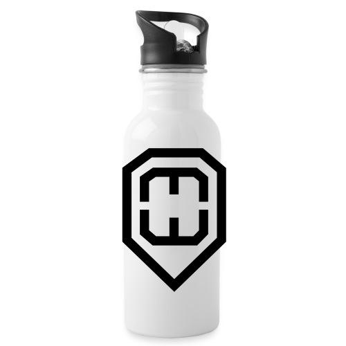 jaymosymbol - Water Bottle