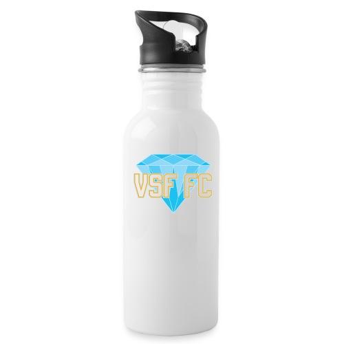 VSF TEAMLOGO2Meter gif - Drikkeflaske
