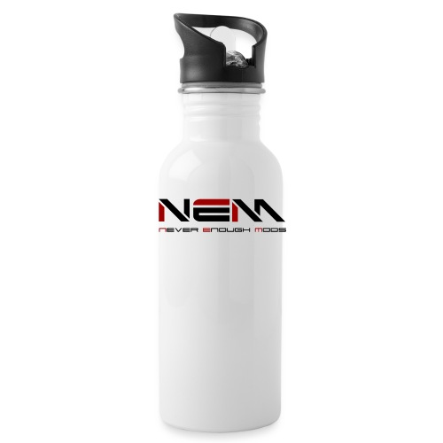 IMG 1923 PNG - Water Bottle
