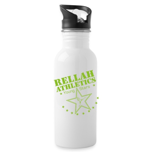 Rellah Athletics Young Stars Accessories - Trinkflasche