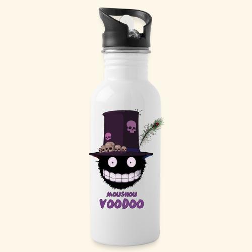 voodoo - Gourde