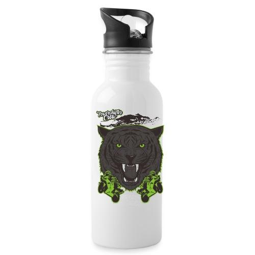 bear - Trinkflasche