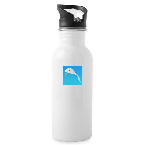 14542887 1853309234903751 177561457 n png jpg - Water Bottle