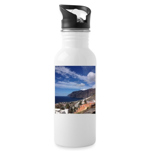 fullsizeoutput b3 - Drikkeflaske med integreret sugerør