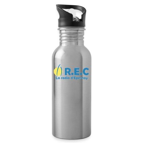 REC 2667x1161 PNG - Gourde avec paille intégrée