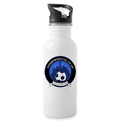 2iu7tyr png - Water bottle with straw