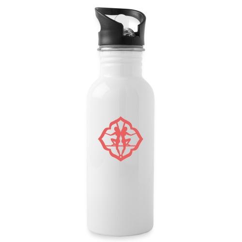 2424146_125176261_logo_femme_orig - Botella cantimplora con pajita integrada