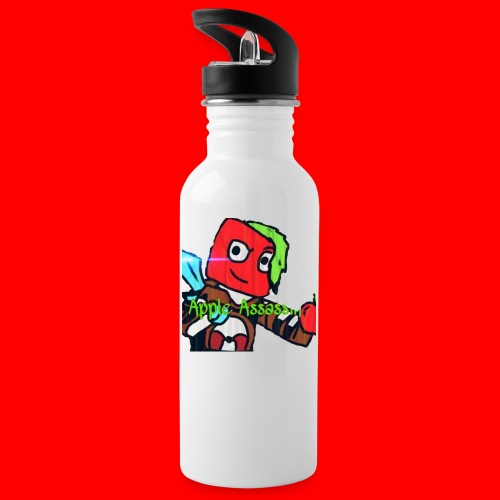 13392637 261005577610603 221248771 n 6 png - Water bottle with straw