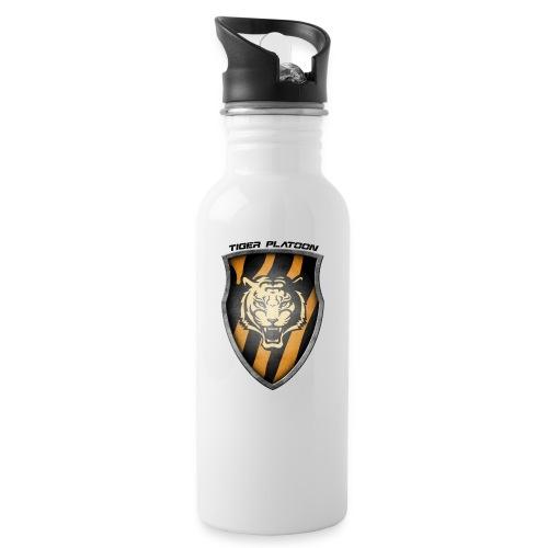 ^8B137FD7009EC9916D5F450A - Water bottle with straw