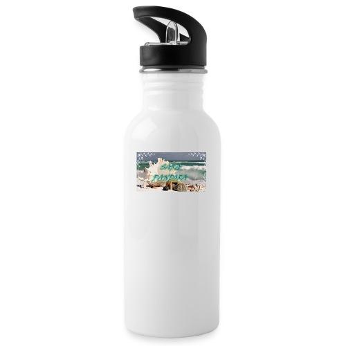 Fondos 11 jpg - Botella cantimplora con pajita integrada