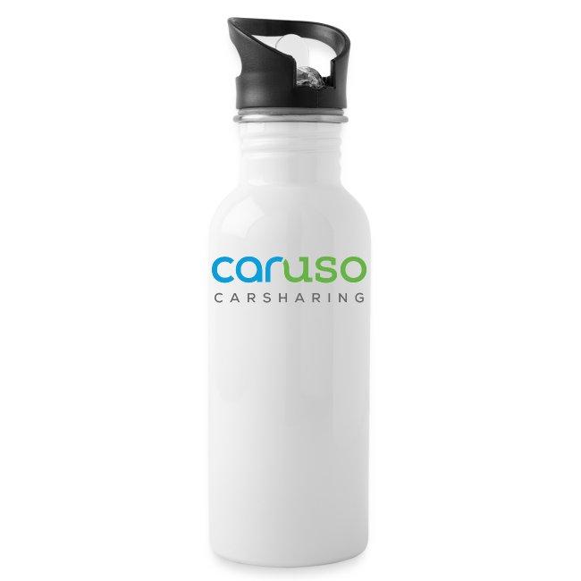 Caruso Carsharing Logo