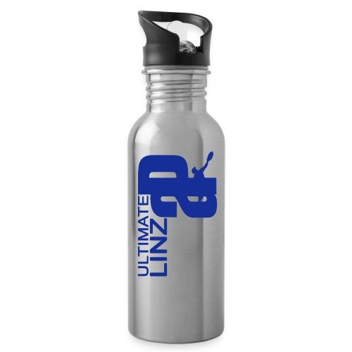 apultilinzvektor - Trinkflasche