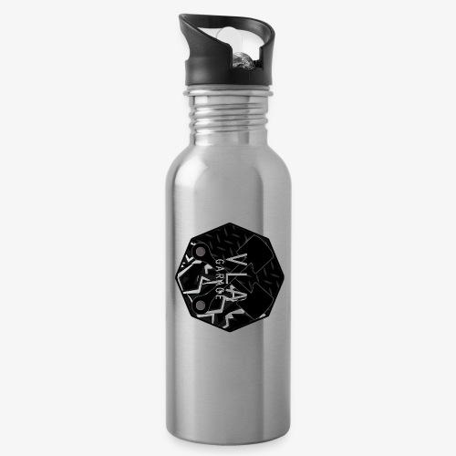 VLA GARAGE - Juomapullot
