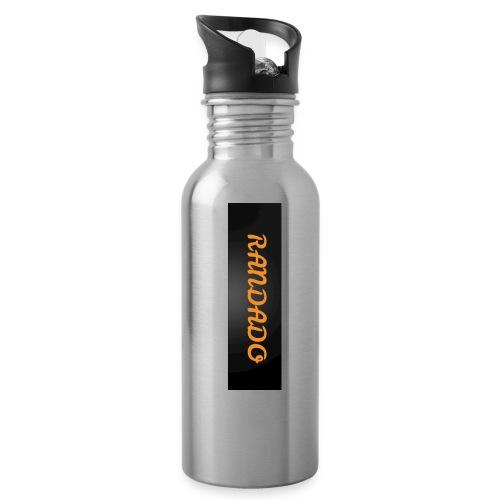 Randado - Trinkflasche