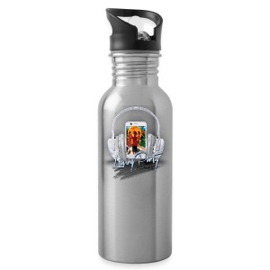 Untitled-2-png - Water Bottle