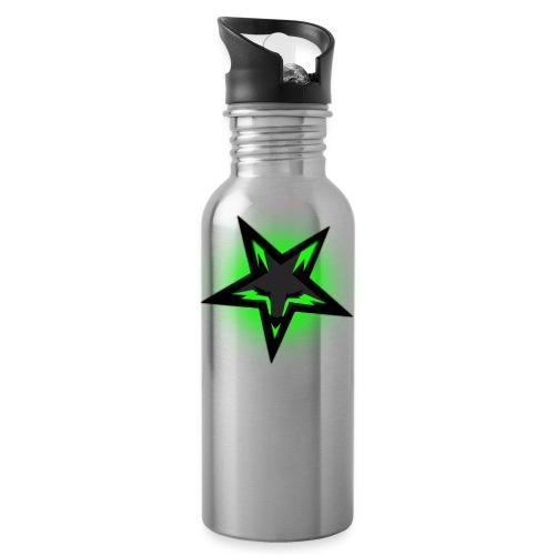 KDutch Logo - Water Bottle