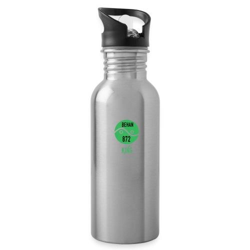1511989094746 - Water Bottle
