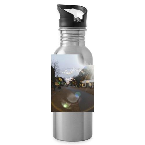 20180112 025558 - Drikkeflaske