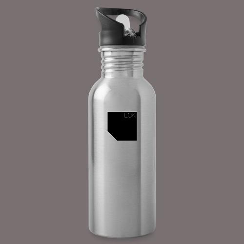 ecke - Trinkflasche