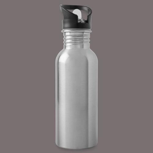 Ja - Trinkflasche