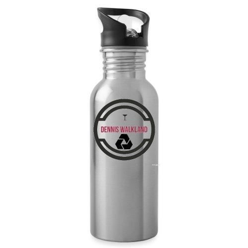 E6B425BD 2F28 4691 960B 1F3724C19B26. - Water Bottle