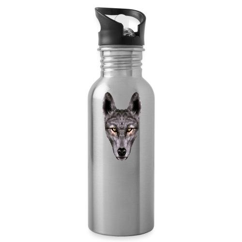 opw merchandise - Drinkfles