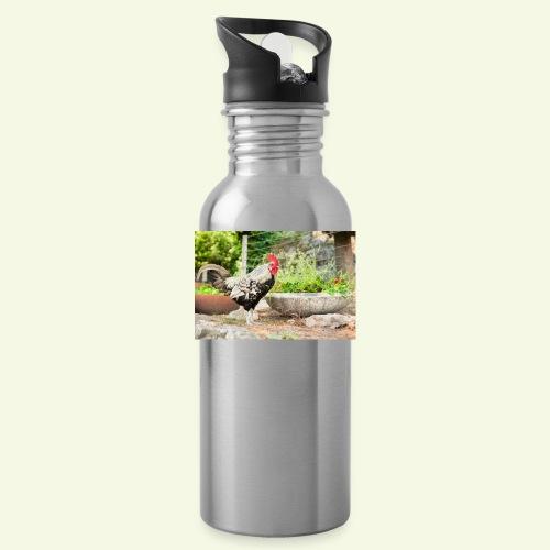Bella Italia - Trinkflasche