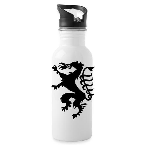 Steiermark Wappen - Trinkflasche
