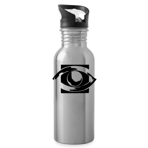 eos3 - Water Bottle