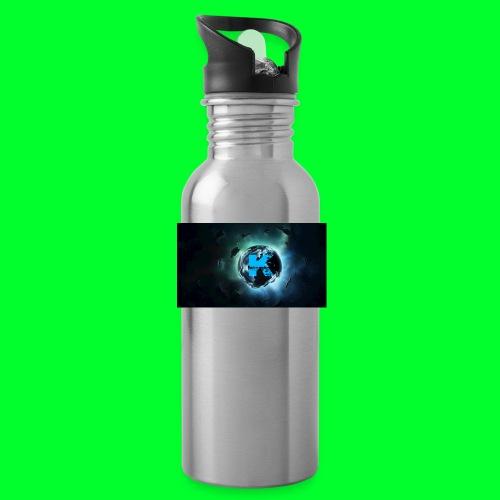 Produkt: - Trinkflasche