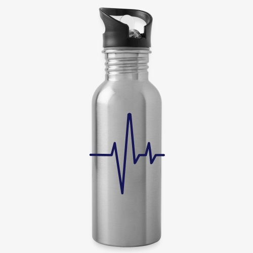 Impuls - Trinkflasche