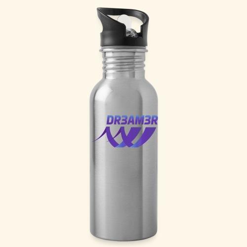 DR3AM3R - Juomapullot