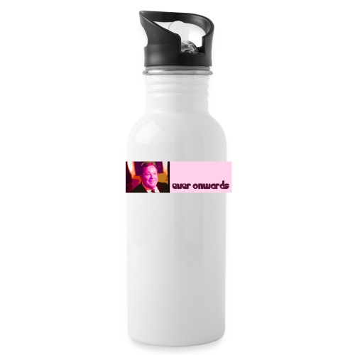 Chily - Water Bottle