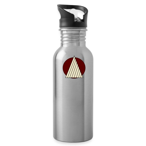 Fitzsim - Water Bottle