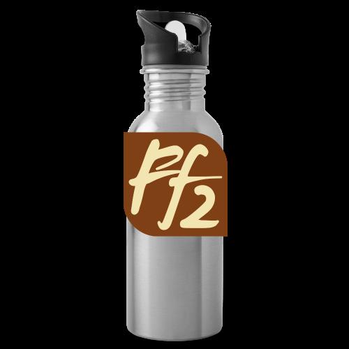 FF2 - Juomapullot