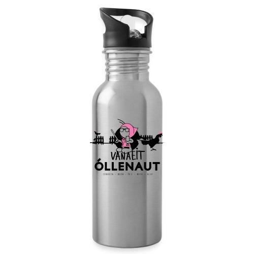 Õllenaut Vanaeit - Water Bottle