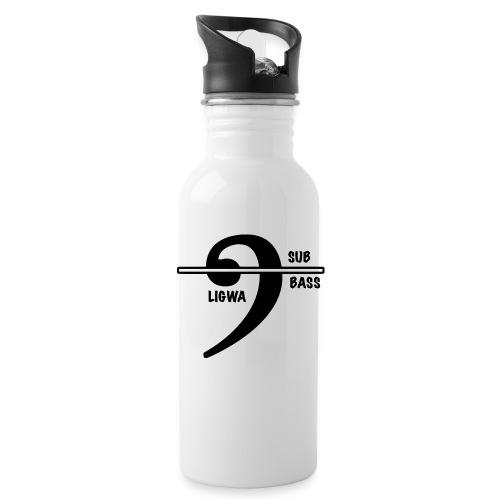 LIGWA SUB BASS - Water Bottle