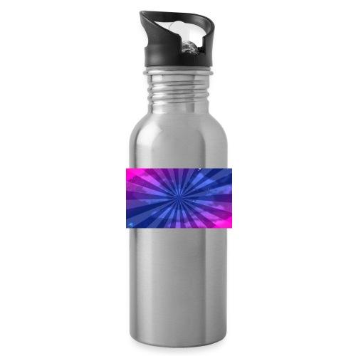 youcline - Water Bottle